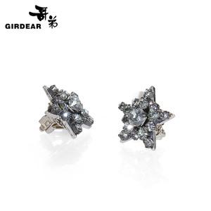 Girdear/哥弟 A900016
