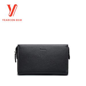 YEARCON/意尔康 64M72137X