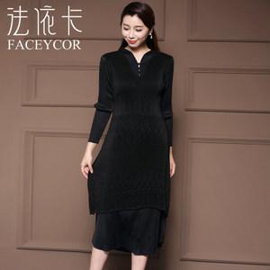FACEYCOR/法依卡 Q7058