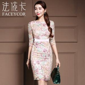 FACEYCOR/法依卡 L7066