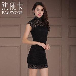FACEYCOR/法依卡 L3589