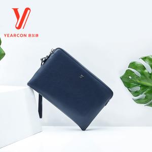 YEARCON/意尔康 65M70716X