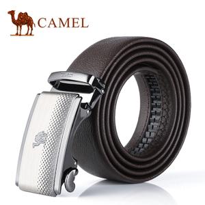 Camel/骆驼 DF214173-02