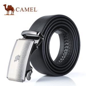 Camel/骆驼 DF214173-01