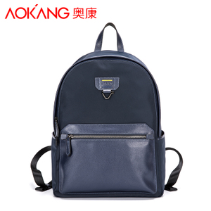 Aokang/奥康 8732240004
