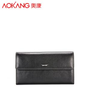 Aokang/奥康 8712408191