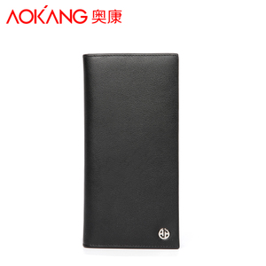 Aokang/奥康 8711708261