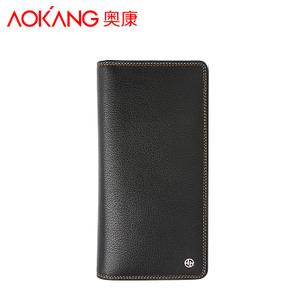 Aokang/奥康 8712705021