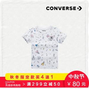 Converse/匡威 62182ST691