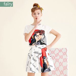 FAIRY/菲妮尔 55204BP090006