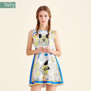 FAIRY/菲妮尔 55206AC020058
