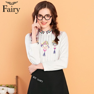 FAIRY/菲妮尔 56101AF053009