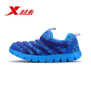 XTEP/特步 685116110175