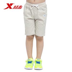 XTEP/特步 685225540136