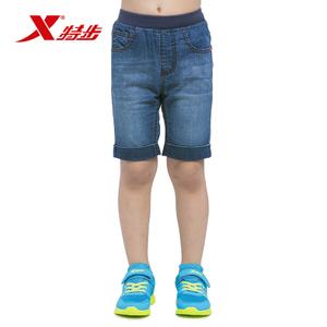 XTEP/特步 685225720134