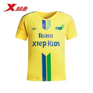 XTEP/特步 684225345017