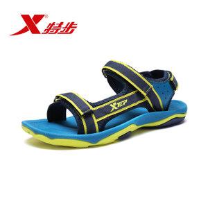 XTEP/特步 685215505779
