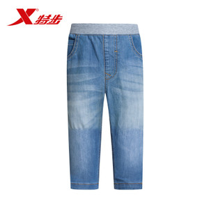XTEP/特步 684225755329