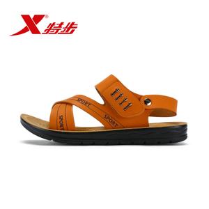 XTEP/特步 684215355328