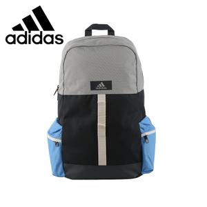 Adidas/阿迪达斯 S20846