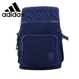 Adidas/阿迪达斯 S02172