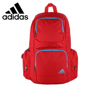 Adidas/阿迪达斯 G91923