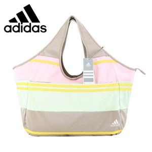 Adidas/阿迪达斯 L46293