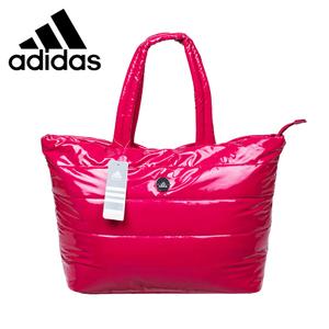 Adidas/阿迪达斯 X74302