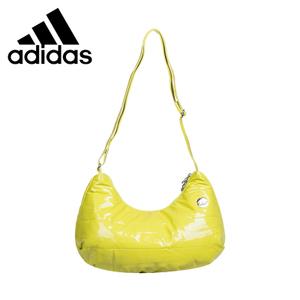 Adidas/阿迪达斯 X74307