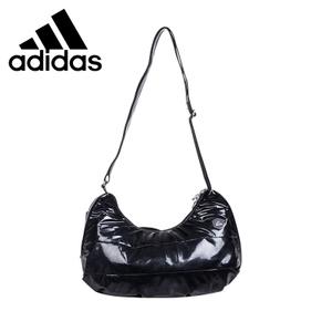 Adidas/阿迪达斯 X74304