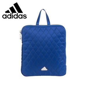 Adidas/阿迪达斯 X74287