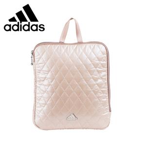 Adidas/阿迪达斯 X74286