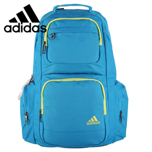 Adidas/阿迪达斯 F89164