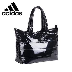 Adidas/阿迪达斯 X74300