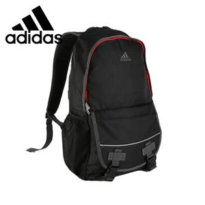 Adidas/阿迪达斯 F96687