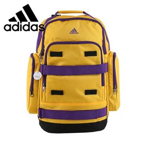 Adidas/阿迪达斯 G92056