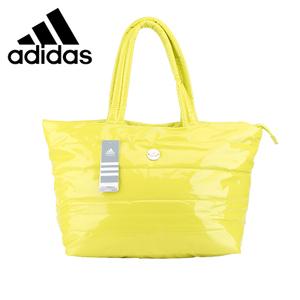 Adidas/阿迪达斯 X74303