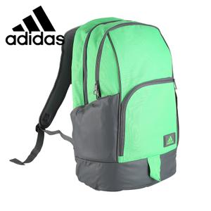 Adidas/阿迪达斯 S23133