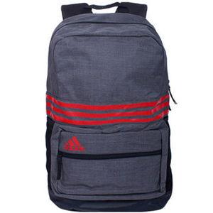 Adidas/阿迪达斯 AJ9509
