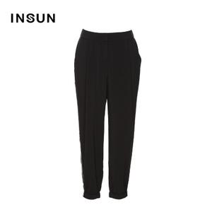 INSUN/恩裳 9C37220320
