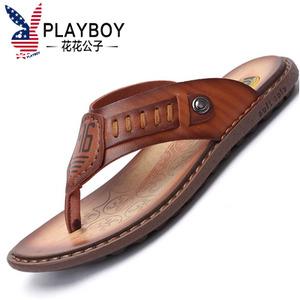 PLAYBOY/花花公子 ZZX39279