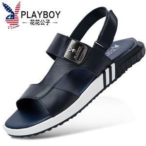 PLAYBOY/花花公子 ZZX39267