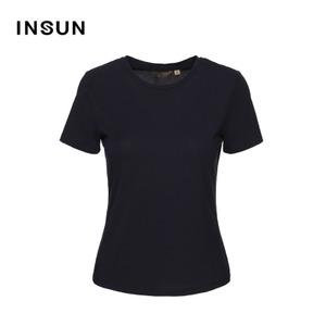 INSUN/恩裳 9097360010