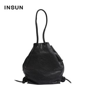 INSUN/恩裳 96291030