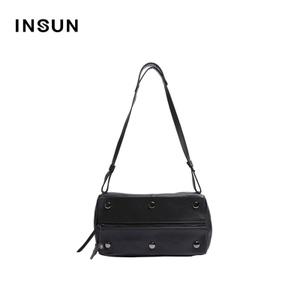 INSUN/恩裳 96191010