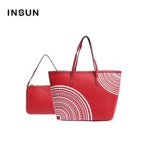 INSUN/恩裳 95191150