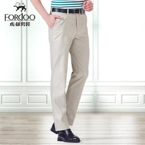 FORdoo/虎都 VX1XNA6500F