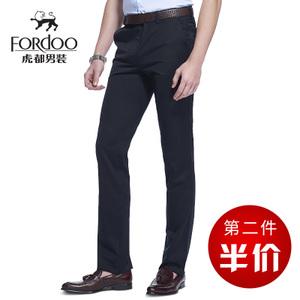 FORdoo/虎都 VX1XHA5504
