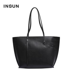 INSUN/恩裳 96391040