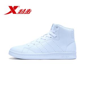 XTEP/特步 983318319257